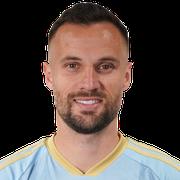 Haris Seferović