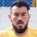 David Orellana
