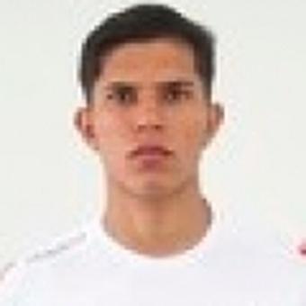 Matheus Guedes