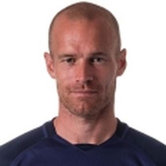 Lars Pleidrup