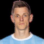 Søren Rieks