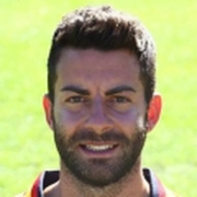 Mario Pacilli