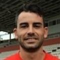 Raúl Torres