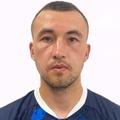 Y. Kirillov