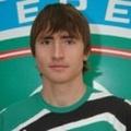 Sergey Bendz