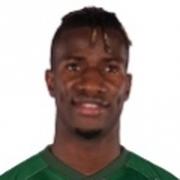 Ibrahima Baldé