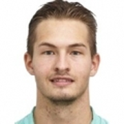 Erik Kindl