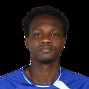 Charles Boateng