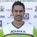 Ricardo Vilar