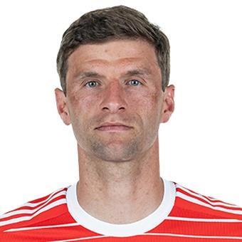 T. Müller
