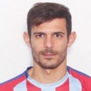 Panagiotis Korbos