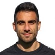 Fotis Koutzavasilis