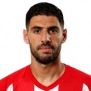 Alexios Michail