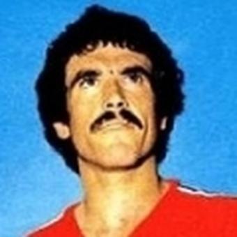 Enzo Escobar