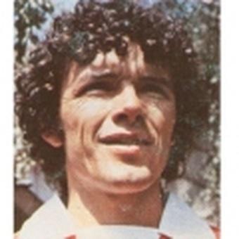 Héctor Puebla