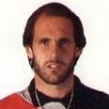 Jorge Seré