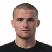 Adrian Blad