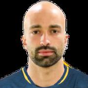 Alessandro Manes