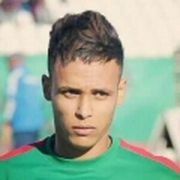 Ameur Bouguettaya