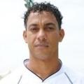 Luis Zuleta