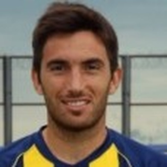 F. Peppino