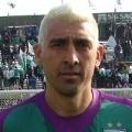 J. Páez