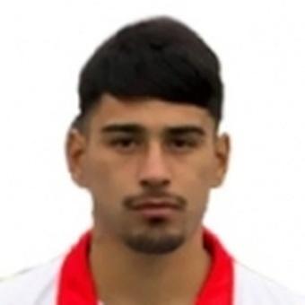 E. Pío