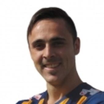 G. Di Vanni