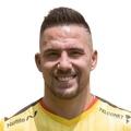 J. Bauman
