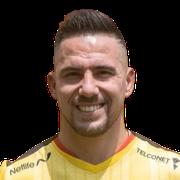 Jonathan Bauman
