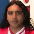 C. Nuñez