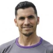 Jorge De Olivera