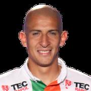 Alejandro Camargo