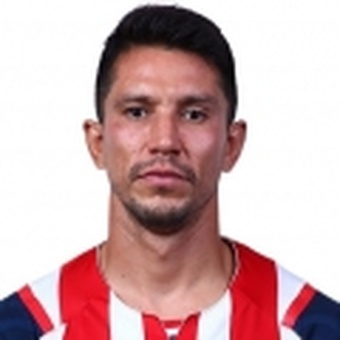 J. Molina