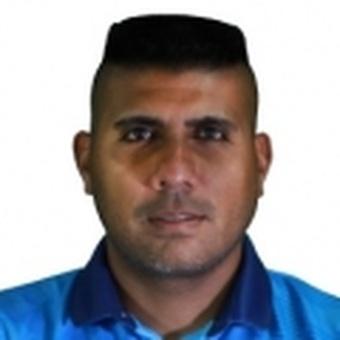 D. Ludueña