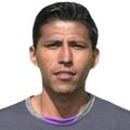 K. Ureña
