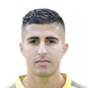 M. El Makrini