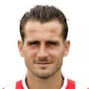 Paco Van Moorsel