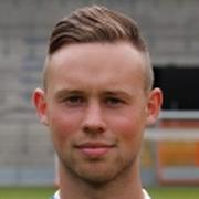 Pascal Schmidt