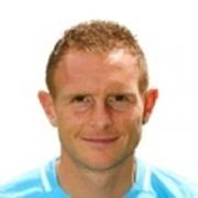 Stuart Beavon