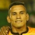 W. Cayo Ulloa