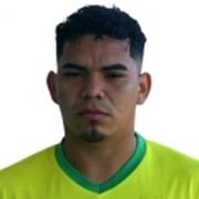 Wilfredo Soleto