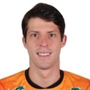 Paulo Vitor