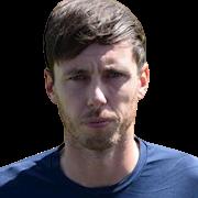 Jamie Devitt