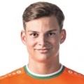 Nico Rouven Krucker