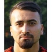Bazier Sharifi