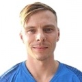Philipp Simon
