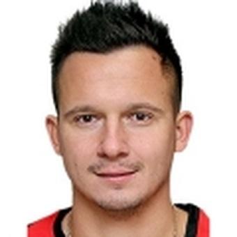Dmitriy Aliseyko