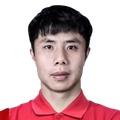 Hao Junmin