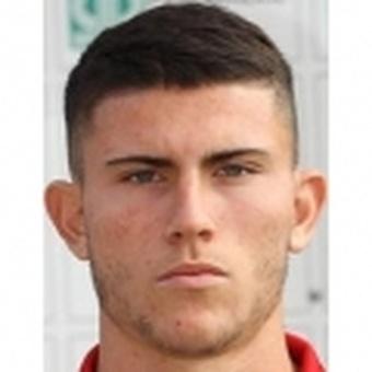 Fabio Varoli